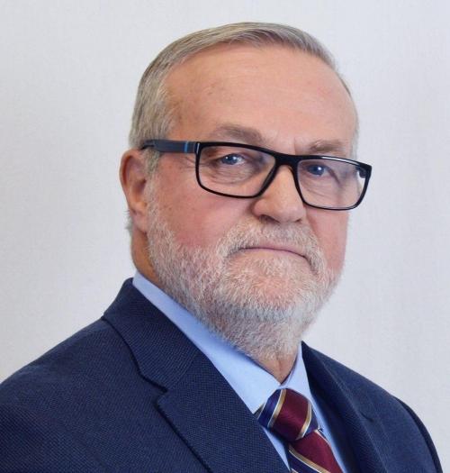 Dominic Schiraldi