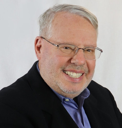 Philip Issenman